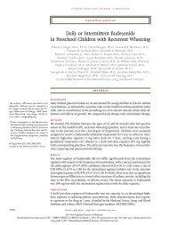 MIST - NEJM 2011.pdf - AInotes