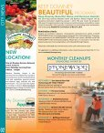 Where incredible happens! - City of Downey - Page 4