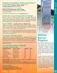 Where incredible happens! - City of Downey - Page 5
