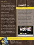 scotland's top independent fashion magazine - Xile Clothing - Page 4