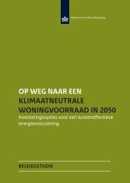 pbl-2014-op-weg-naar-een-klimaatneutrale-woningvoorraad-in-2050_738