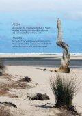 ANNUAL REPORT - Ngā Pae o te Māramatanga - Page 4