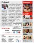 Chi dice donna dice domani - ActionAid - Page 3