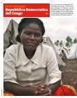 Chi dice donna dice domani - ActionAid - Page 4