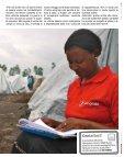 Chi dice donna dice domani - ActionAid - Page 5