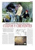 LOS PINTORES DE TRIACASTELA - Faro de Vigo - Page 2