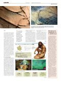 LOS PINTORES DE TRIACASTELA - Faro de Vigo - Page 3