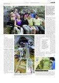 LOS PINTORES DE TRIACASTELA - Faro de Vigo - Page 4