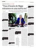 LOS PINTORES DE TRIACASTELA - Faro de Vigo - Page 5