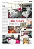 LOS PINTORES DE TRIACASTELA - Faro de Vigo - Page 6