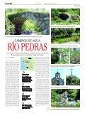 LOS PINTORES DE TRIACASTELA - Faro de Vigo - Page 7