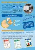 Protocole de sécurité chargement déchargement - Actualités ... - Page 2