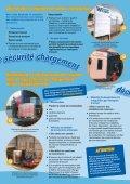 Protocole de sécurité chargement déchargement - Actualités ... - Page 3