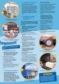 Protocole de sécurité chargement déchargement - Actualités ... - Page 4