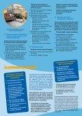 Protocole de sécurité chargement déchargement - Actualités ... - Page 5