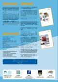 Protocole de sécurité chargement déchargement - Actualités ... - Page 6
