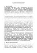 RAPPORT INTERIMAIRE - University of Cape Town - Page 3