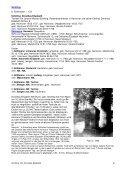 Schilling 133, Dorothea Elisabeth - Seite 2