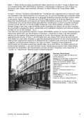 Schilling 133, Dorothea Elisabeth - Seite 3