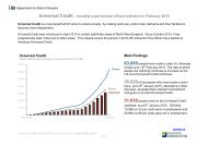 universal-credit-statistical-first-release-feb-15