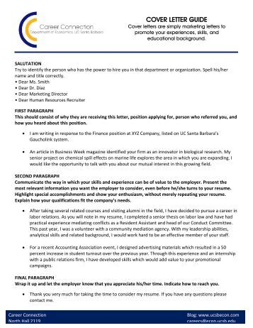 student affairs cover letter 17 great cover letter examples  she has a master's degree in student affairs and higher education from miami  internship cover letter as a college student,.