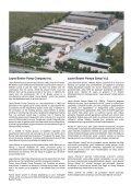 Submersible Pump Dalgıç Pompa - Praktikpump.sk - Page 2