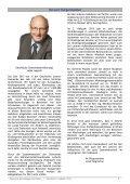 Rückblick 2. Halbjahr 2013 - Gemeinde Allerheiligen bei Wildon - Page 3