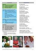 Rückblick 2. Halbjahr 2013 - Gemeinde Allerheiligen bei Wildon - Page 4