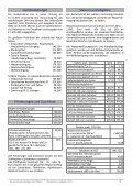 Rückblick 2. Halbjahr 2013 - Gemeinde Allerheiligen bei Wildon - Page 5