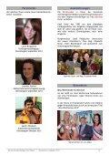 Rückblick 2. Halbjahr 2013 - Gemeinde Allerheiligen bei Wildon - Page 6