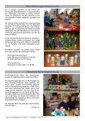 Rückblick 2. Halbjahr 2013 - Gemeinde Allerheiligen bei Wildon - Page 7