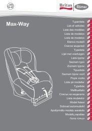 Max-Way