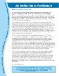 View Preliminary Program (PDF) - MidAmerica GIS Consortium - Page 2
