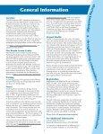 View Preliminary Program (PDF) - MidAmerica GIS Consortium - Page 3
