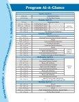 View Preliminary Program (PDF) - MidAmerica GIS Consortium - Page 4