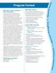 View Preliminary Program (PDF) - MidAmerica GIS Consortium - Page 7