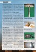 Testbericht aus FMT - Chrom Modellbau - Seite 3