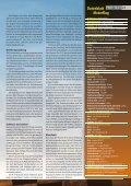 Testbericht aus FMT - Chrom Modellbau - Seite 6