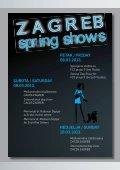 ZAGREB - HKS-a - Page 2