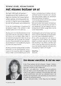 juli 2009 - Komloosduinen - Page 4