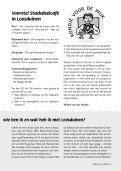 juli 2009 - Komloosduinen - Page 5