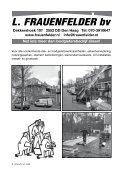 juli 2009 - Komloosduinen - Page 6