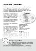 juli 2009 - Komloosduinen - Page 7