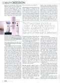 BODY : ISSUE - New York Dermatology Group - Page 4