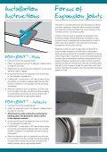 Expansion Joint Filler - Vespol.com - Page 3