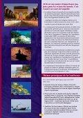 Informations - Global Ocean Forum - Page 2