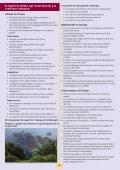 Informations - Global Ocean Forum - Page 3