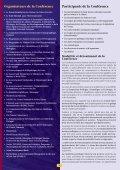 Informations - Global Ocean Forum - Page 4