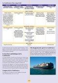 Informations - Global Ocean Forum - Page 5