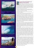 Informations - Global Ocean Forum - Page 6